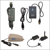Data Cables and Accessories for Electr. Digital Devices