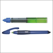 Metal Etching Pens