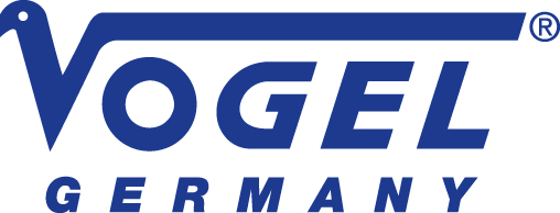 Vogel Germany-Logo